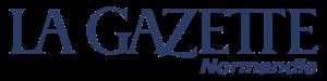 La Gazette Normandie Rendr en Caux Seine