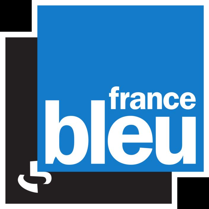 France Bleu National émission Une heure en France