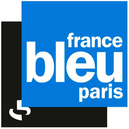 France bleu Paris émission Tous experts